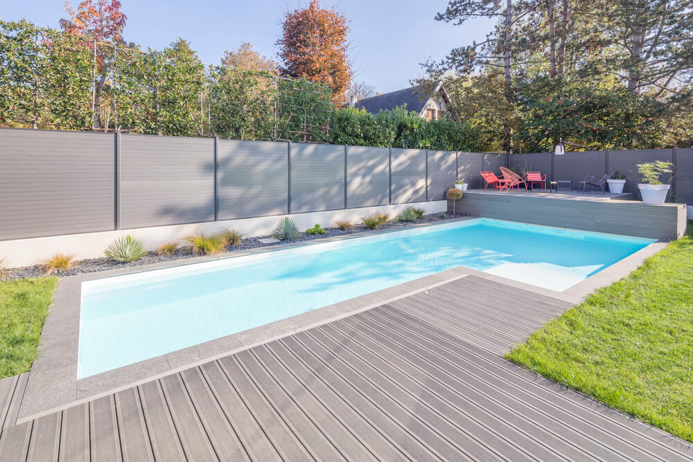Plastové bazény Senec do zeme na kľúč Bratislava