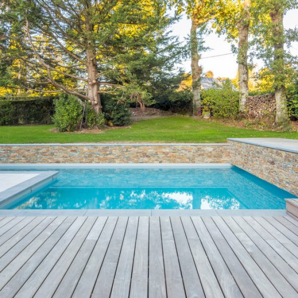 Kvalitné bazény na mieru do zeme Bratislava