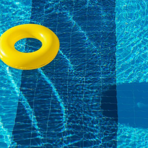 Bazén 4 x 2 m na kľúč (do zeme) Bratislava NajBazén